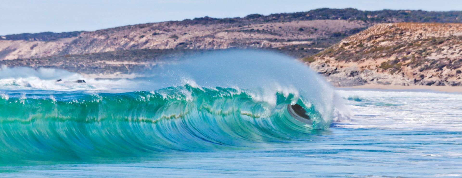HomaPageBanner_Image_Surf